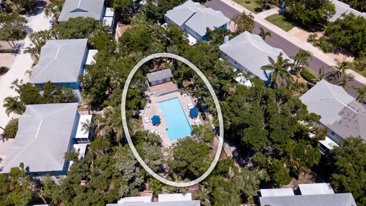 Vacation Als On Anna Maria Island Florida Dreams North Beach Village 50