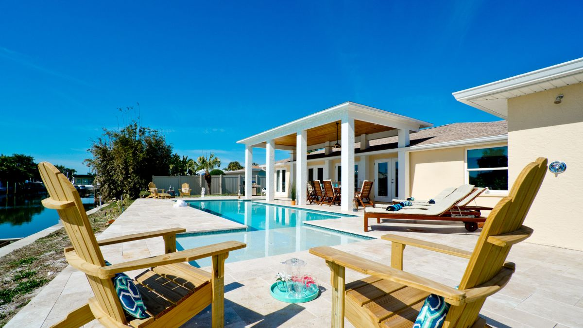 View Our Rentals on AMI | Anna Maria Vacation Rentals