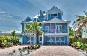Florida houses 1