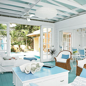 key-west-cottage-decor