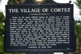 villageofcortez4_160