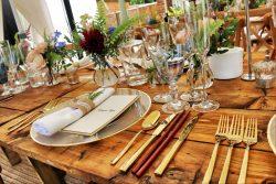 dinnerware-on-table-top