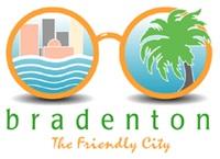 Bradenton Logo