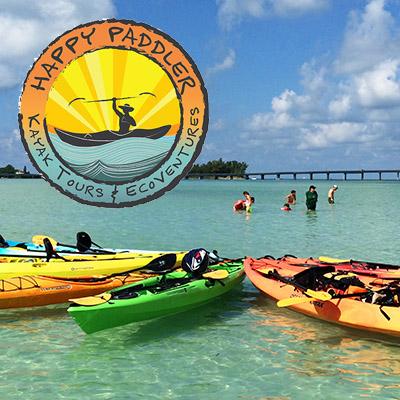 Kyak Car Rentals Tampa Florida