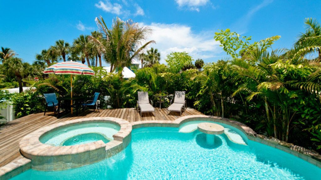 Make Your Florida Dreams Come True on Anna Maria Island || Florida Dreams Realty