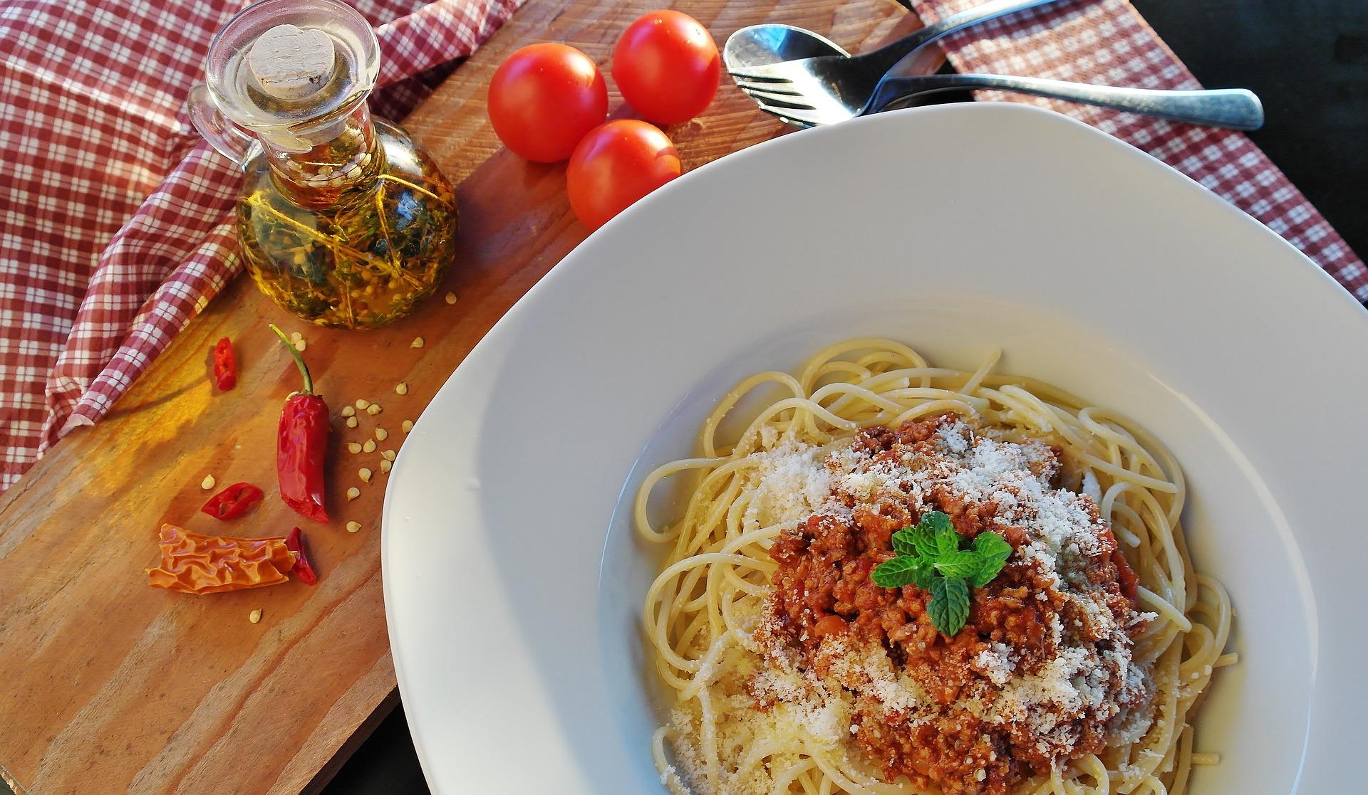 Vinny And Cheryl S Italian Kitchen Anna Maria Vacation Rentals Florida Dreams